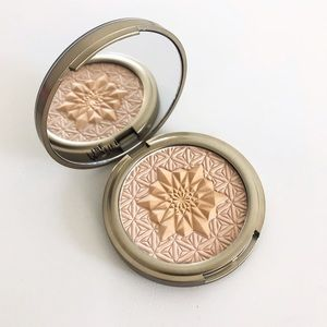 Lise Watier Highlighting Powder Duo
